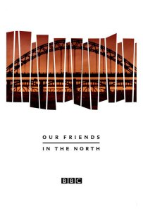 our-friends-in-the-north